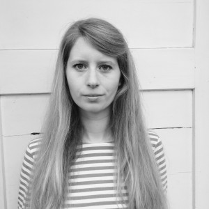 Katharina Pöhls