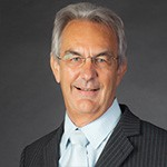Dieter Puchta