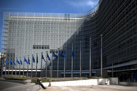 Brüssel / Europäische Kommission