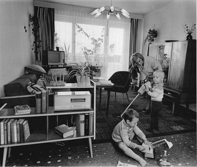 Hilfe die ehe ist out versteht die politik die signale for Wohnzimmer 20er jahre