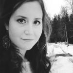 Anna Pöhls