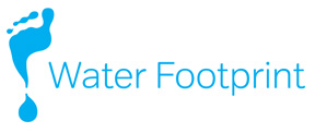 water_footprint