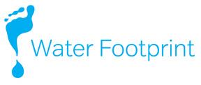 water_footprint