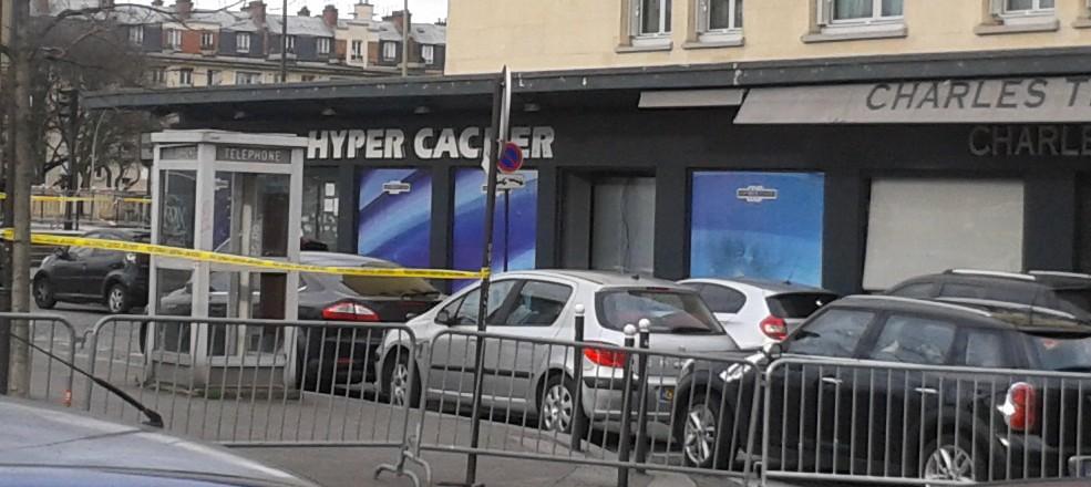 Hyper_Cacher Paris