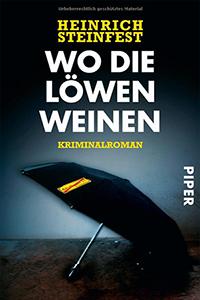 steinfest_wo_die_loewen_weinen