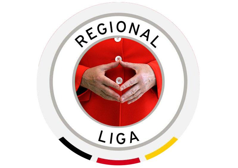 CDU Regionalliga