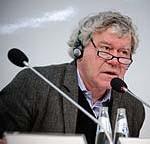 Tilman Spengler