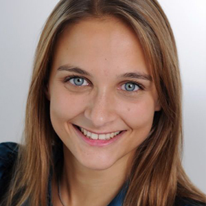 Freya Gräfin Kerssenbrock