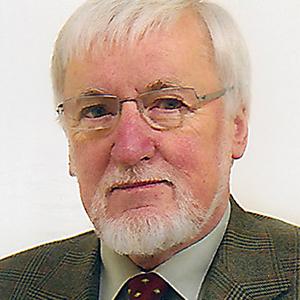 Hartmut Schmidt