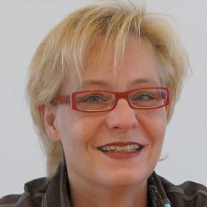 Anja Luckas