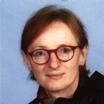 Marianne Bäumler
