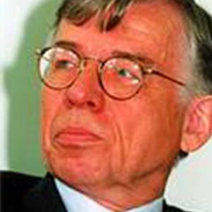 Olaf Schwencke