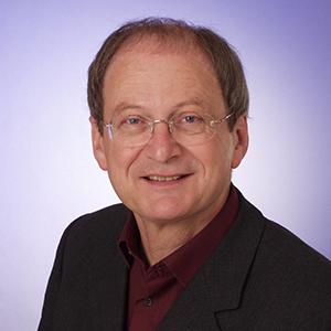 Wolfgang Tönnesmann