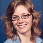 Bente Christina Löhndorf
