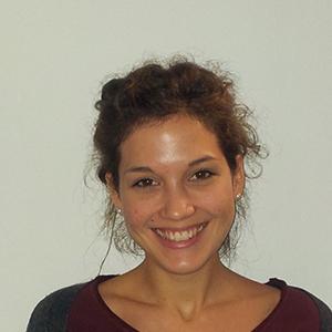 Katharina Korczok