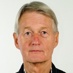 Helmut Lölhöffel