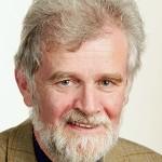 Gerd Morgenschweis