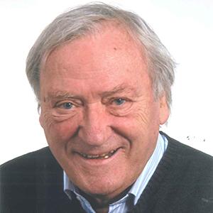 Volker Mauersberger