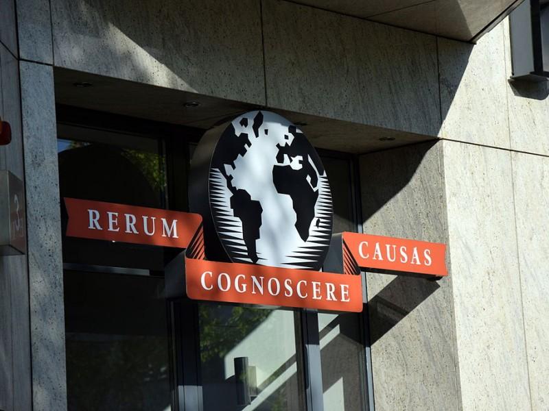 Rerum cognoscere causas – Die Ursachen der Dinge erkennen
