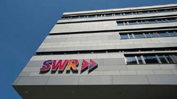 SWR Verwaltung