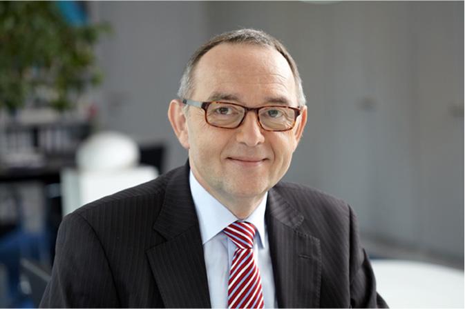 Norbert Walter-Borjans, Finanzminister NRW