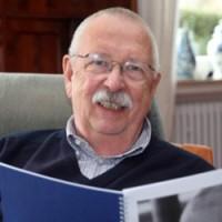 Geert Müller-Gerbes