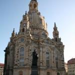 Dresden 232