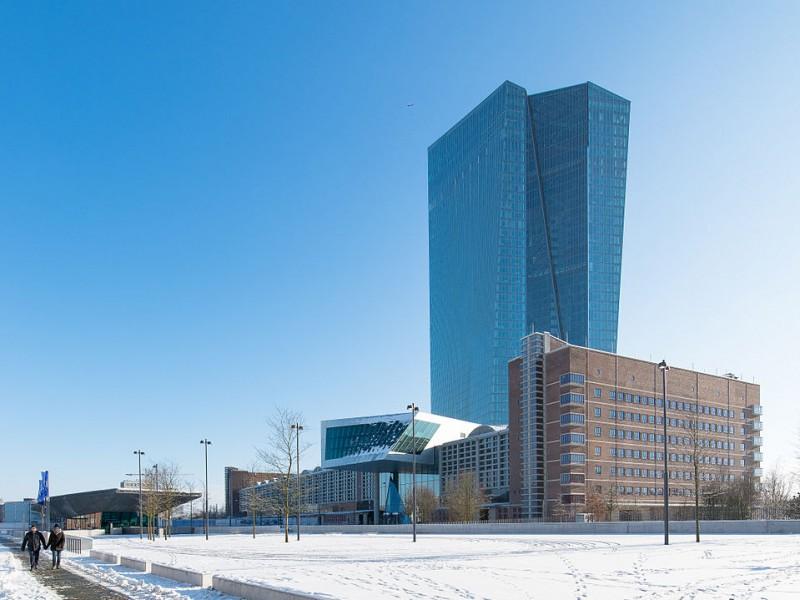 EZB 2014