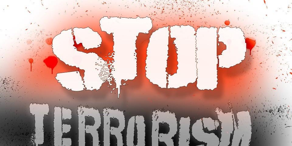 Bildquelle: pixbay.com, gemeinfrei