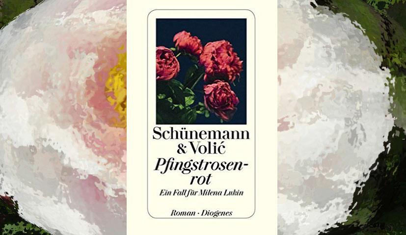 Cover Pfingsrosenrot