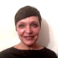 Caterina Massai