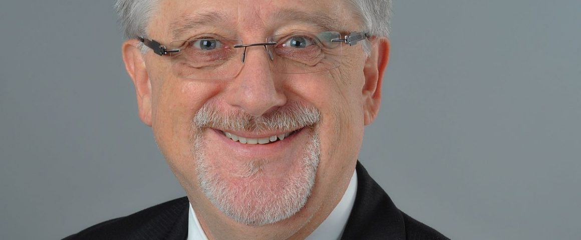 Hans-Willi Körfges, SPD