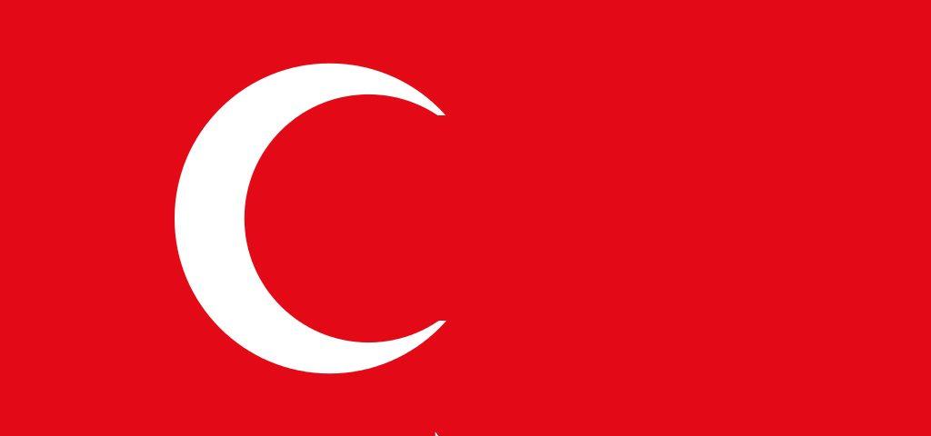 Symbolbild: Deas Ende der Demokratie in der Türkei