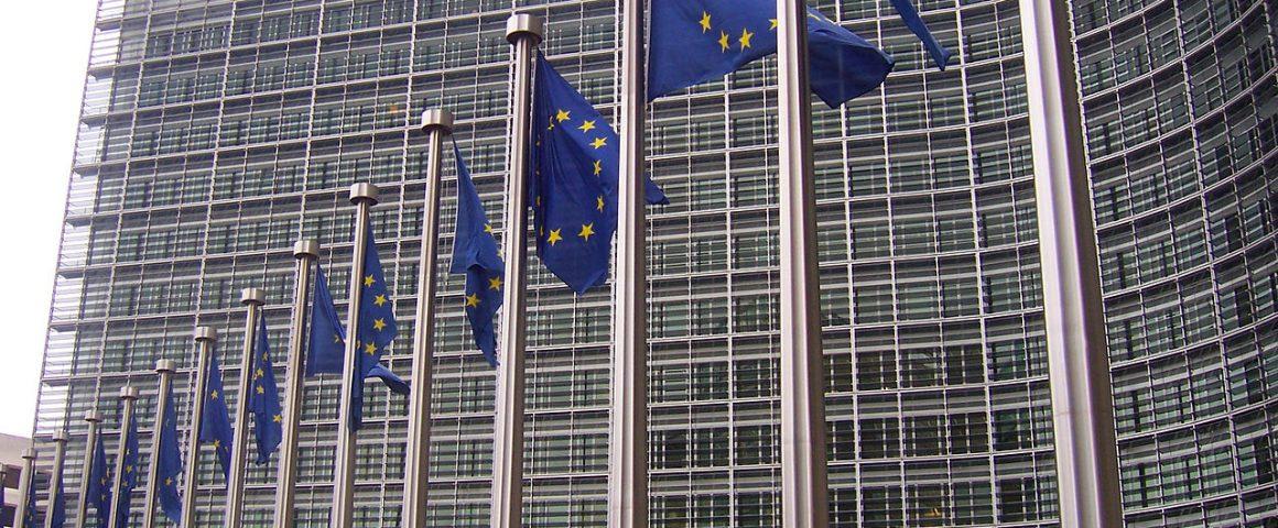 Europäische Kommunikation