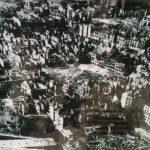 Warschau 1945