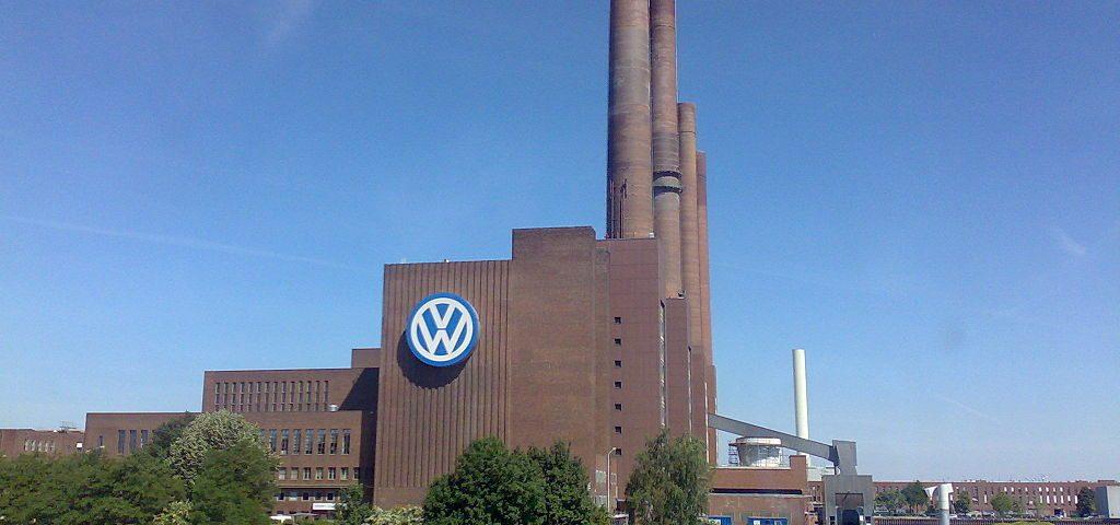 VW-Konzern