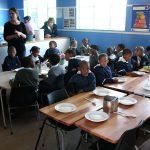 Steilhoogte-Primarschule