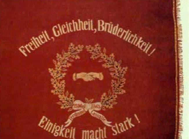 SPD-Banner