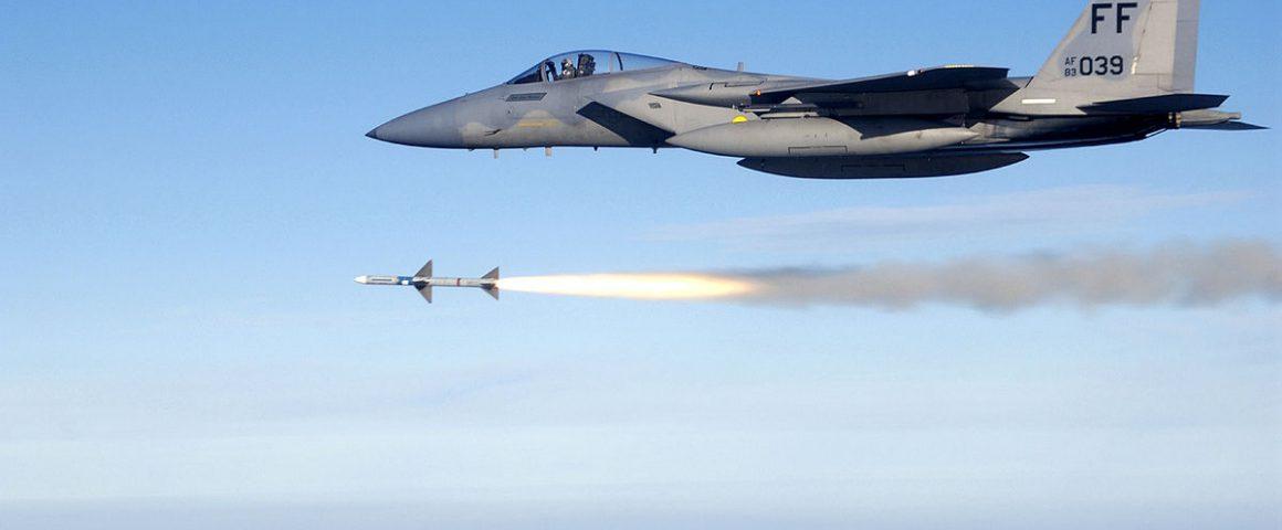 USA Air Force