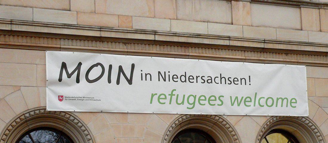Zuwanderungskultur