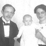 Familie Hausberg