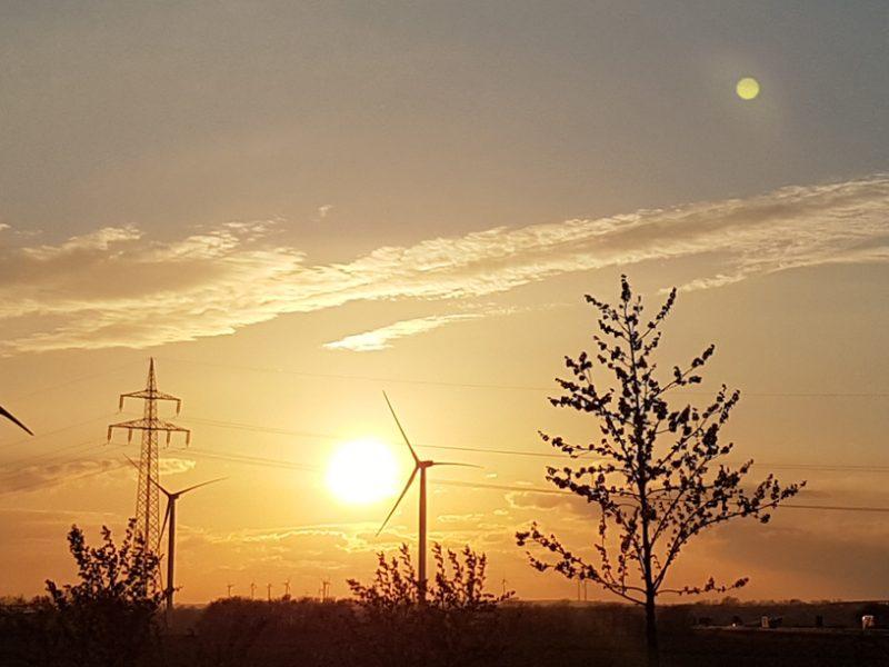 Windenergie_Trassen