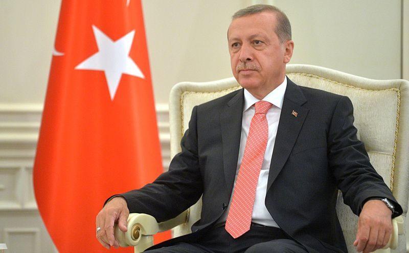 R.T. Erdogan