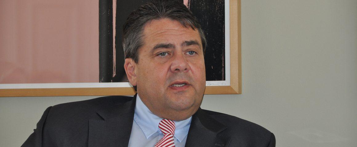 Siegfried Merz