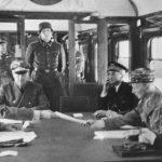 Waffenstillstand Compiegne 1940