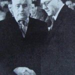 Kurt Müller
