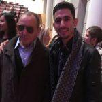 Beethovenpreisträger 2015 Aeham Ahmad
