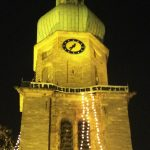 Stadtkirche Sankt Reinoldi