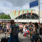 Kirchentag Dortmund 2019