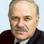 Rolf Seelheim